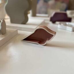 GLC — Keramikschale