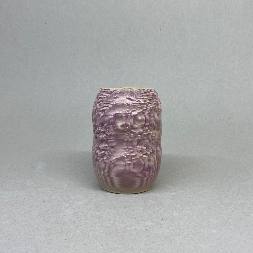 VVVV/b — Vase