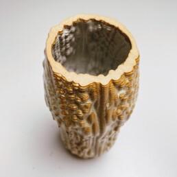 VVVV/a + df Vase