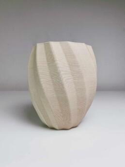 WCKD Vase 20 cm