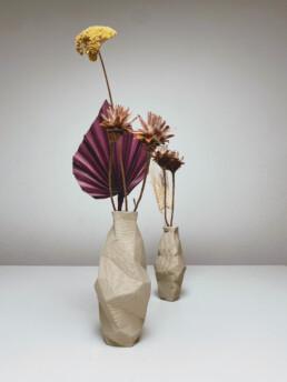LWPLY Vase