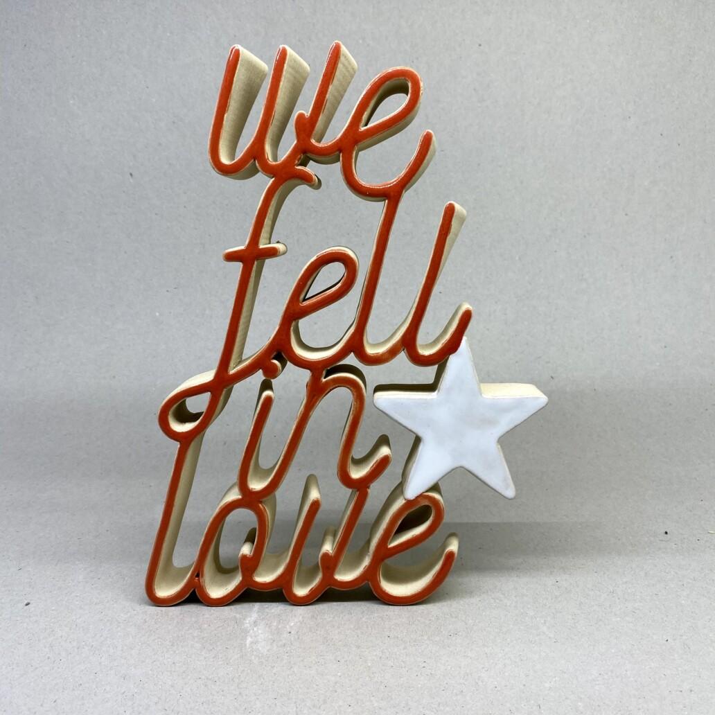 we-fell-in-love