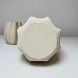 WVS Vase 22 cm - Boden