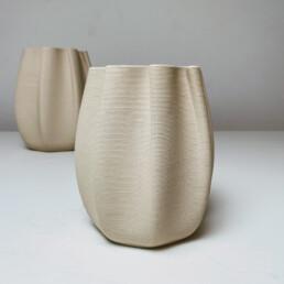 WVS Vase 15.7 cm